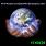 enerchi1111's avatar - Go to profile