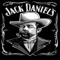JackDa_Spurs