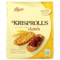 krisprolls&marmelode