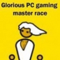 PC Is Master Race