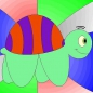 Badly_Drawn_Turtle