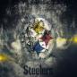 Steeler83