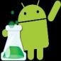 Androidlabit