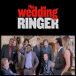 WeddingRingerHD