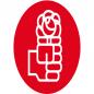 socialista/andaluz