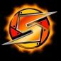 ShinesparkZero