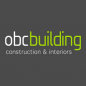 buildersbromley