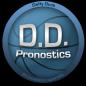 DDPronostics