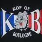 KOB75