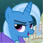 Ponynumber116