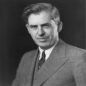 Henry_Wallace