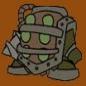 Mr_Bubbles
