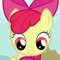 PineappleBloom
