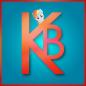 KenwoodBrony