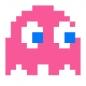 Pinky Teh Ghost