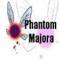 phantommajora