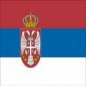Nice_Serb