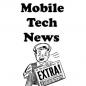 AAA Tech News