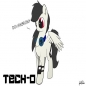 Tech_O