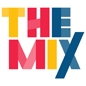 The Mix Community