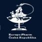 europepharm