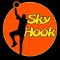 Sky_Hook_