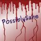 PossiblySane
