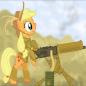 Anzac_pony