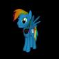 RainbowGlider18