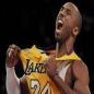 NBA2Kobe24
