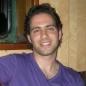 Maxence TAIEB