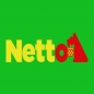 Raoul_Netto