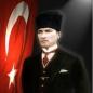 turkishboy10