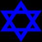 liberal_Jew343
