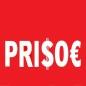 Prisometro