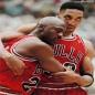 NBA_Fan 🏀👟
