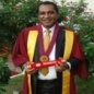 Dr.S.N.Hewage (PhD)