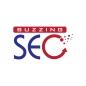 buzzing_seo