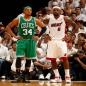 Celtics6407