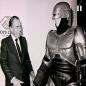Frost/Nixon/Robocop