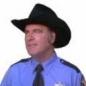 SheriffRoscoe