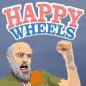 happywheelsgame