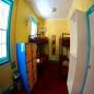Hostel Sydney