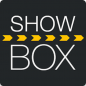 DownloadShowbox