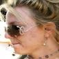 Adele Hanks