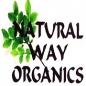 naturalwayorgan