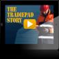 Tradies App
