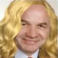 KenLayIsAlive