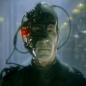 Locutus_of_Borg