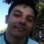 Felipe_Tozelli